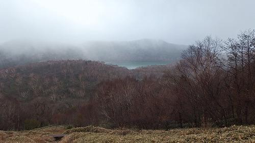 20131109_jizoudake-015