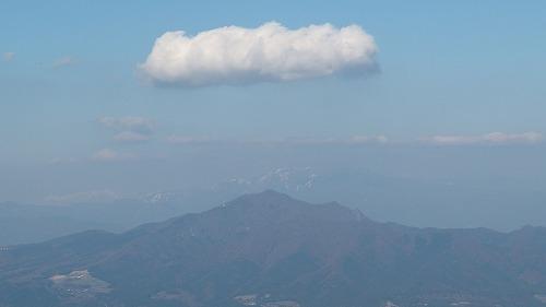 20131116_mizusawayama-014