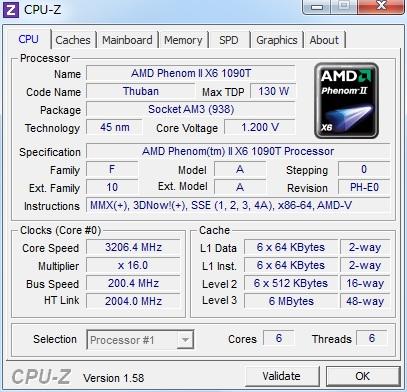CPU-Z158.jpg