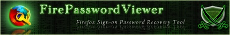 FirePasswordViewer_banner.jpg