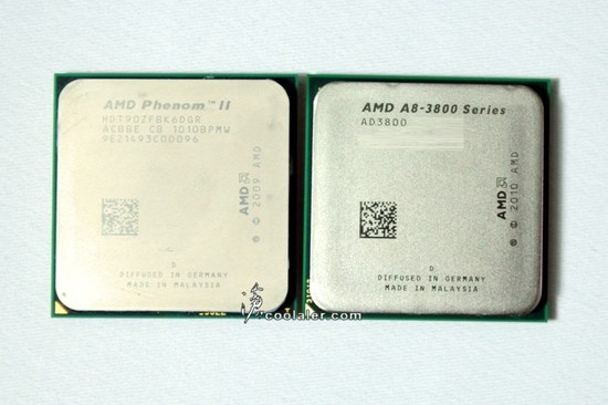 a8-3800.jpg