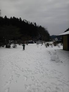 湯っ蔵さんわ 2012
