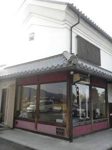 蔵人珈蔵01