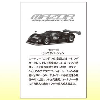 30-03957_1_convert_20130305201401.jpg