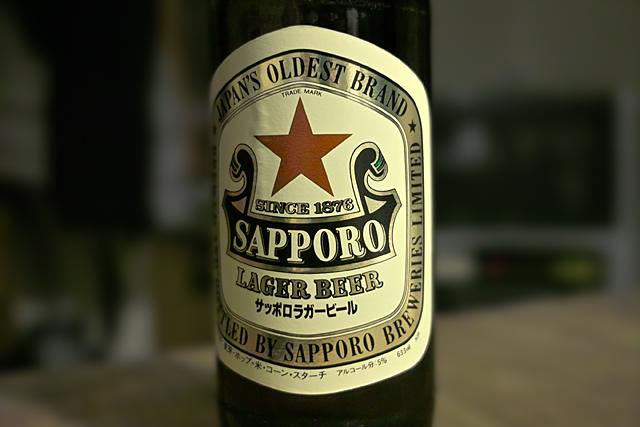 100107_001_サッポロラガービール