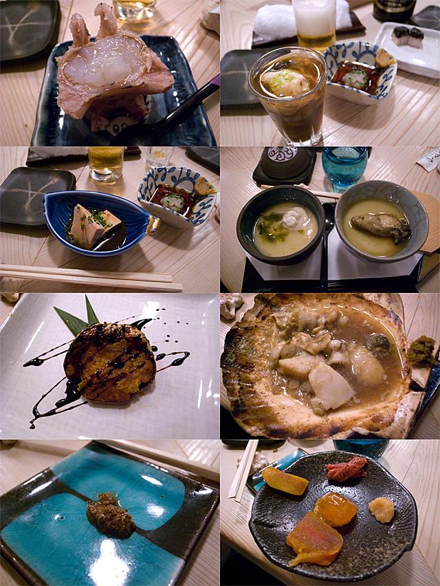 100122_002_寿司いずみ