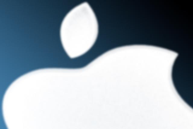 100128_003_Appleロゴ