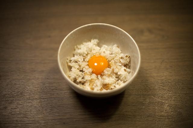 1002007_002_卵かけご飯