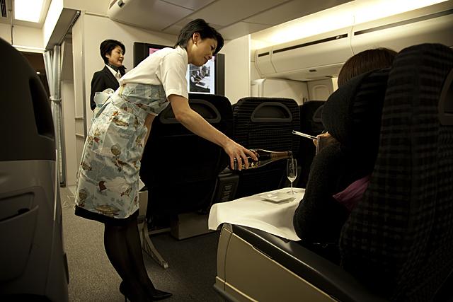 100213_006_日本航空見学