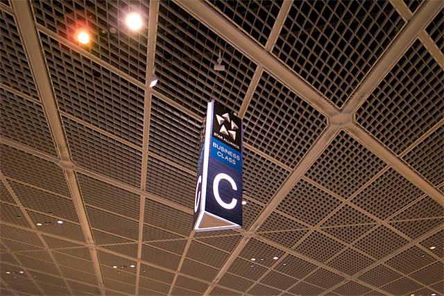 100219_001_成田空港