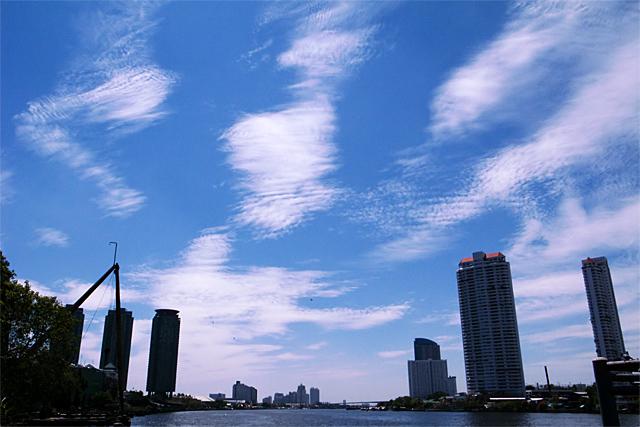 100225_007_ワットヤンナワーの桟橋