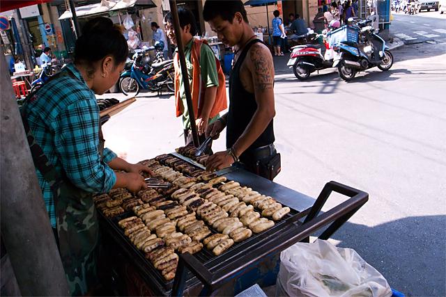 100226_008_2月のバンコクが暑い