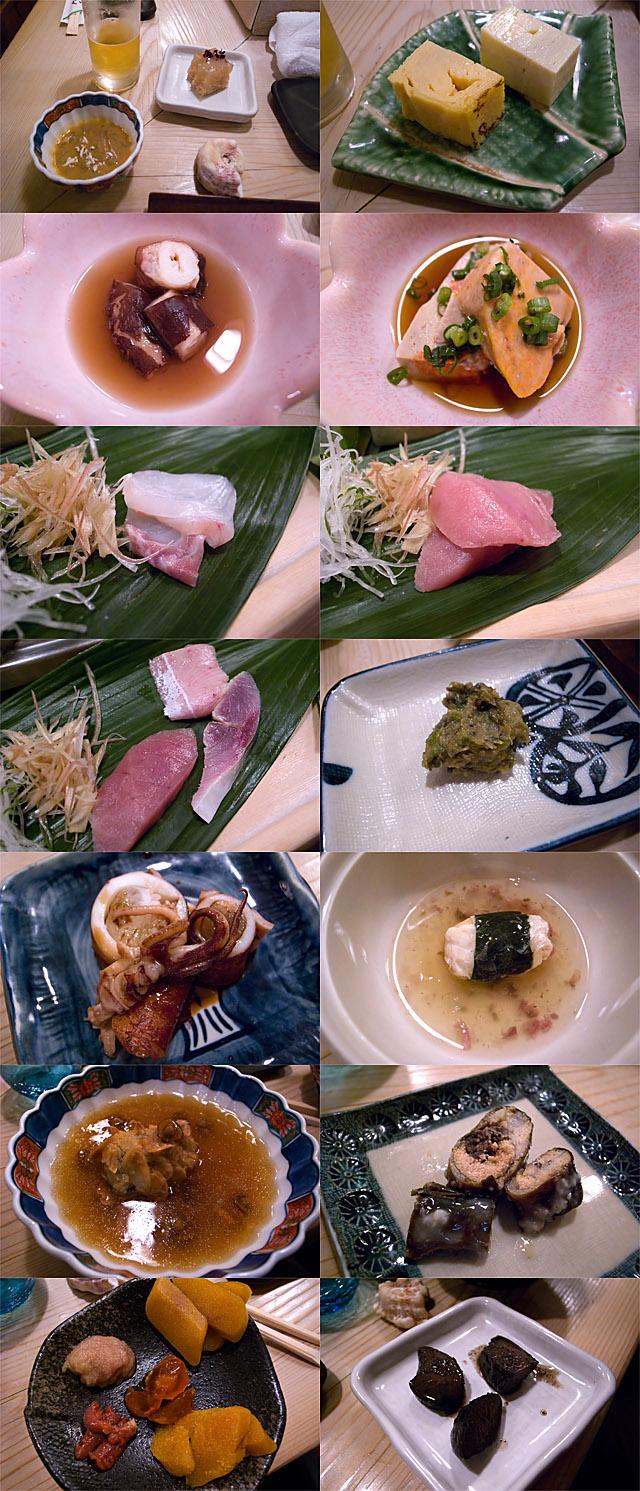 100319_001_寿司いずみ
