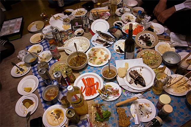 100320_001_カンボジア料理パーティ
