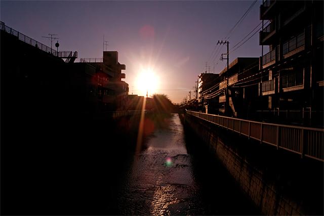 100321_002_石神井川