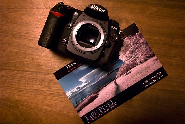 100326_002_Nikon D200-IR