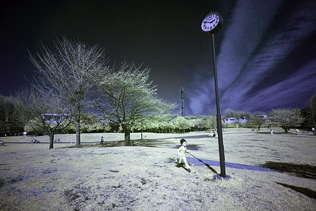 100327_001_赤外線写真