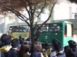 20091108_bus