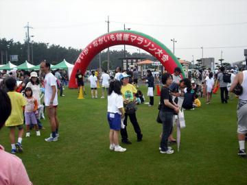 10-7-4suika0010.jpg