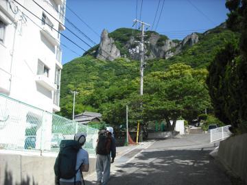 10-5-29oyayubi 001