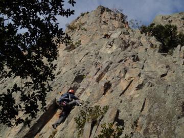 2010-11-20-21oyayubi 034
