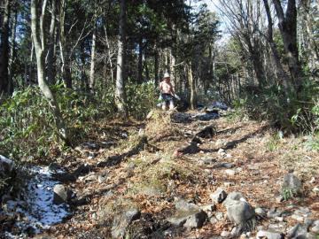 2010-10-17nagi 006