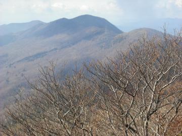 2010-10-17nagi 007