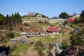 2012-4-18daigo029.jpg