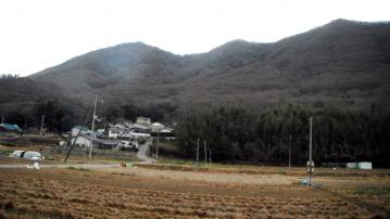 2013-1-25takakura 004