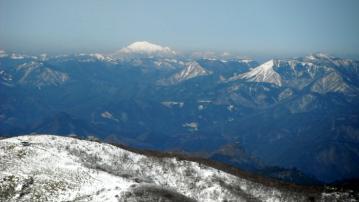 2013-2-14nagi 022