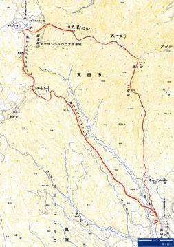oonamera-map-1.jpg