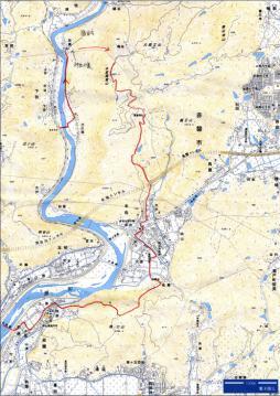 takakura-map002.jpg