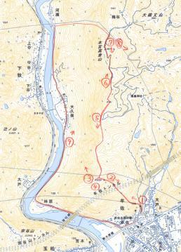 takakura-map004.jpg
