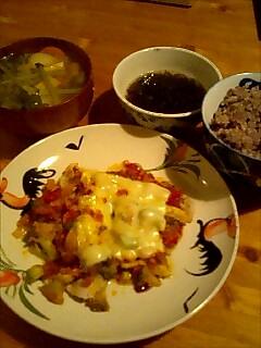 tomatobuta_20091109004058.jpg