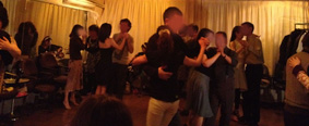 Amo eL Tango 2012-3-25