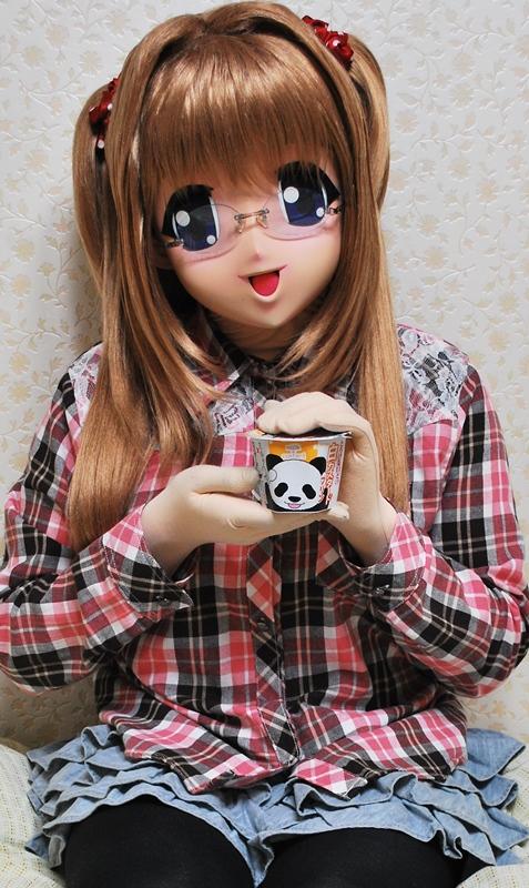 11_20110920223707.jpg