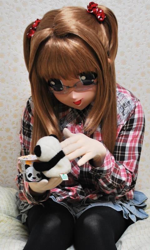15_20110920223707.jpg