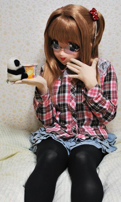 16_20110920223706.jpg
