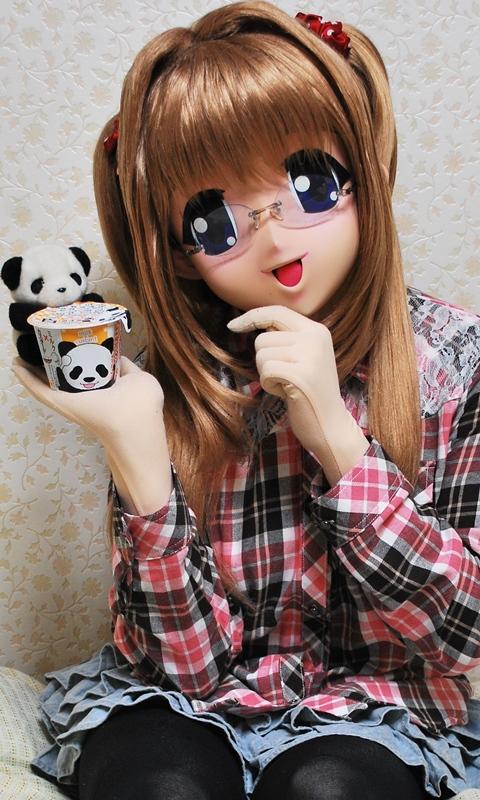 17_20110920223707.jpg