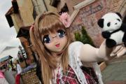 1_30_20110530183831.jpg