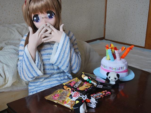 2_10_20111029232645.jpg