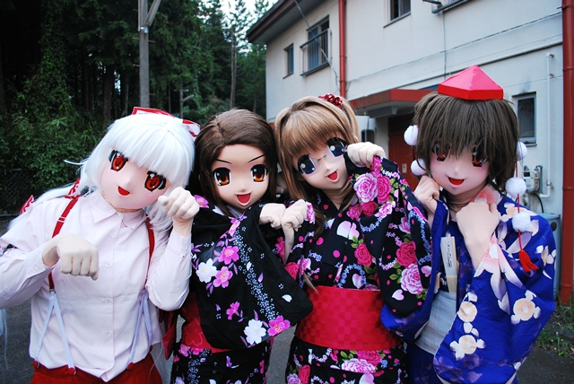2_11_20111018234158.jpg
