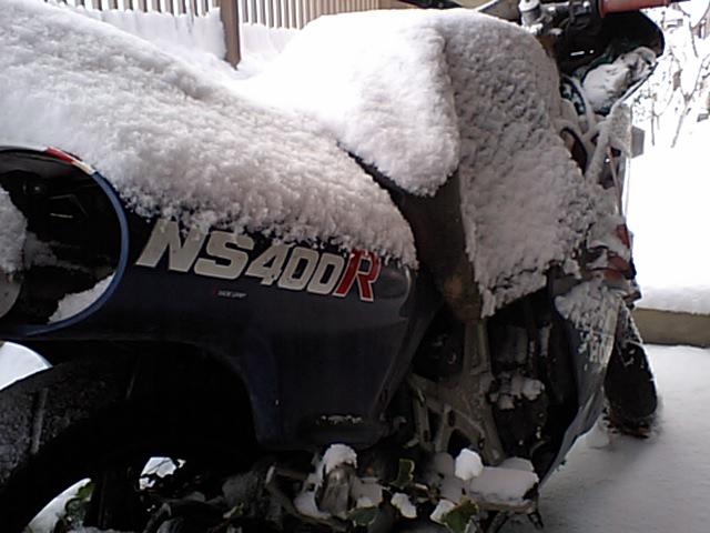 H23,1,16大雪