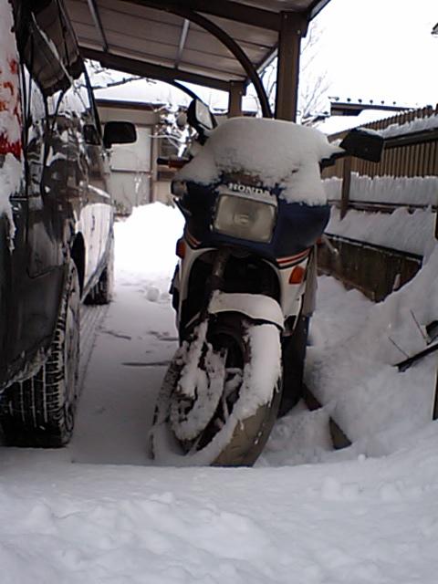 H23,1,16大雪 (18)