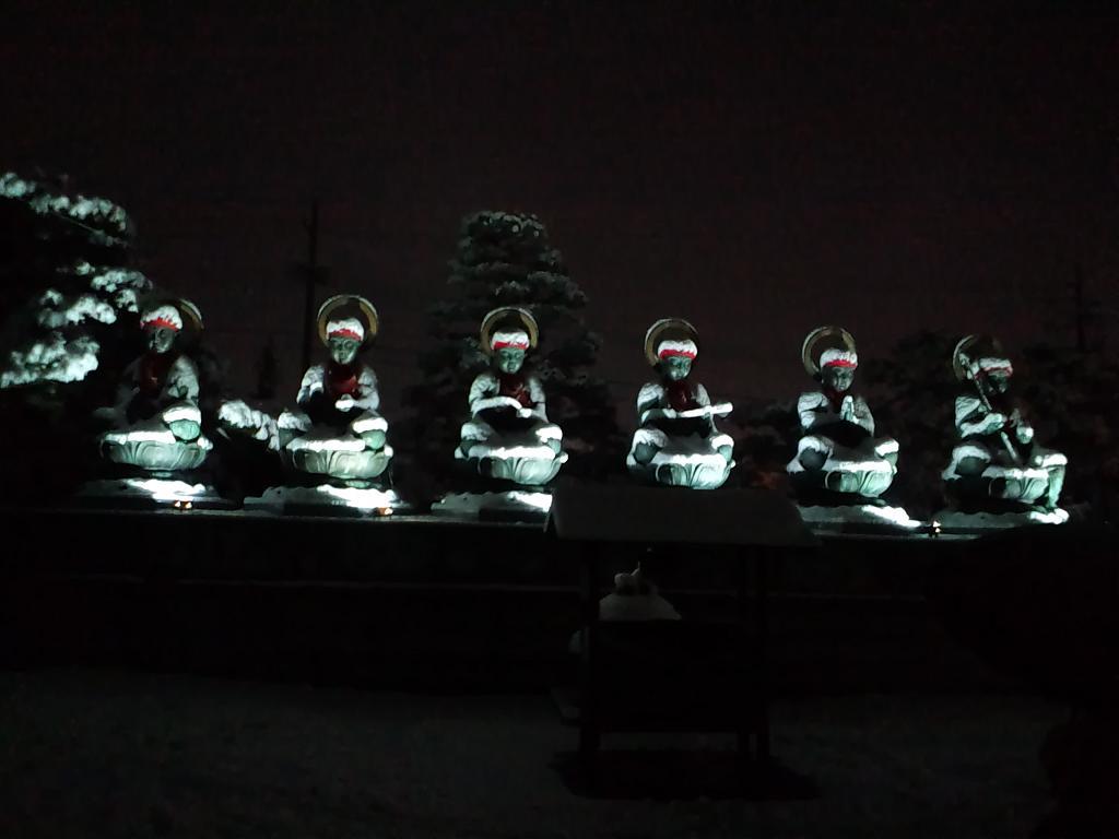 H23灯明祭りG (37)