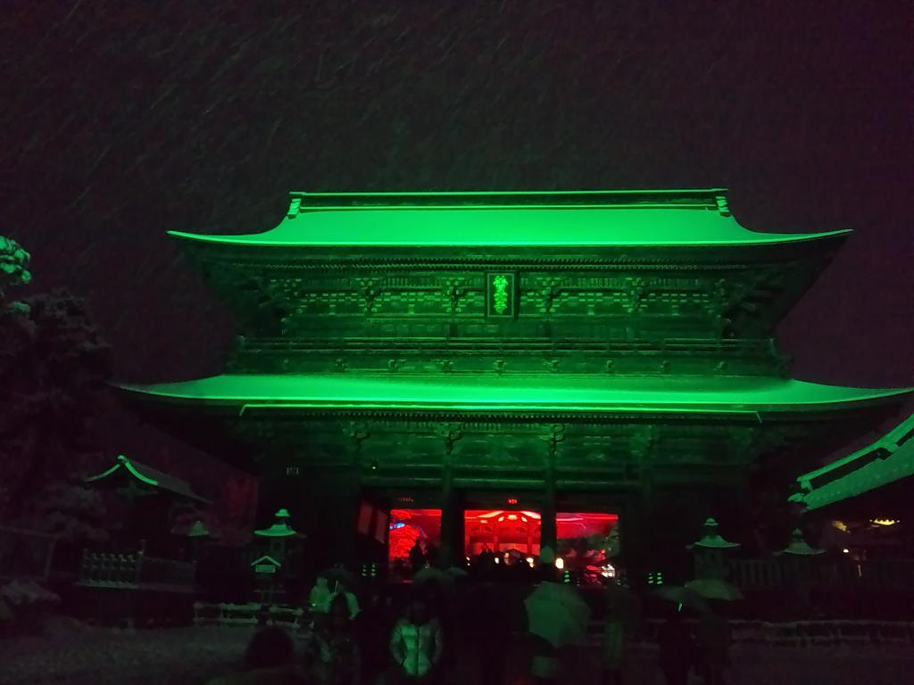 H23灯明祭りG (17)