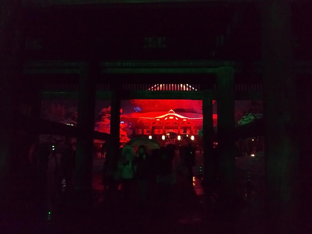 H23灯明祭りG (13)