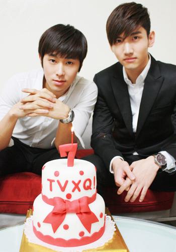 TVXQ_7TH