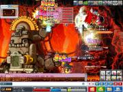 Maple091123_011819.jpg