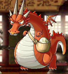 レッドドラゴン2